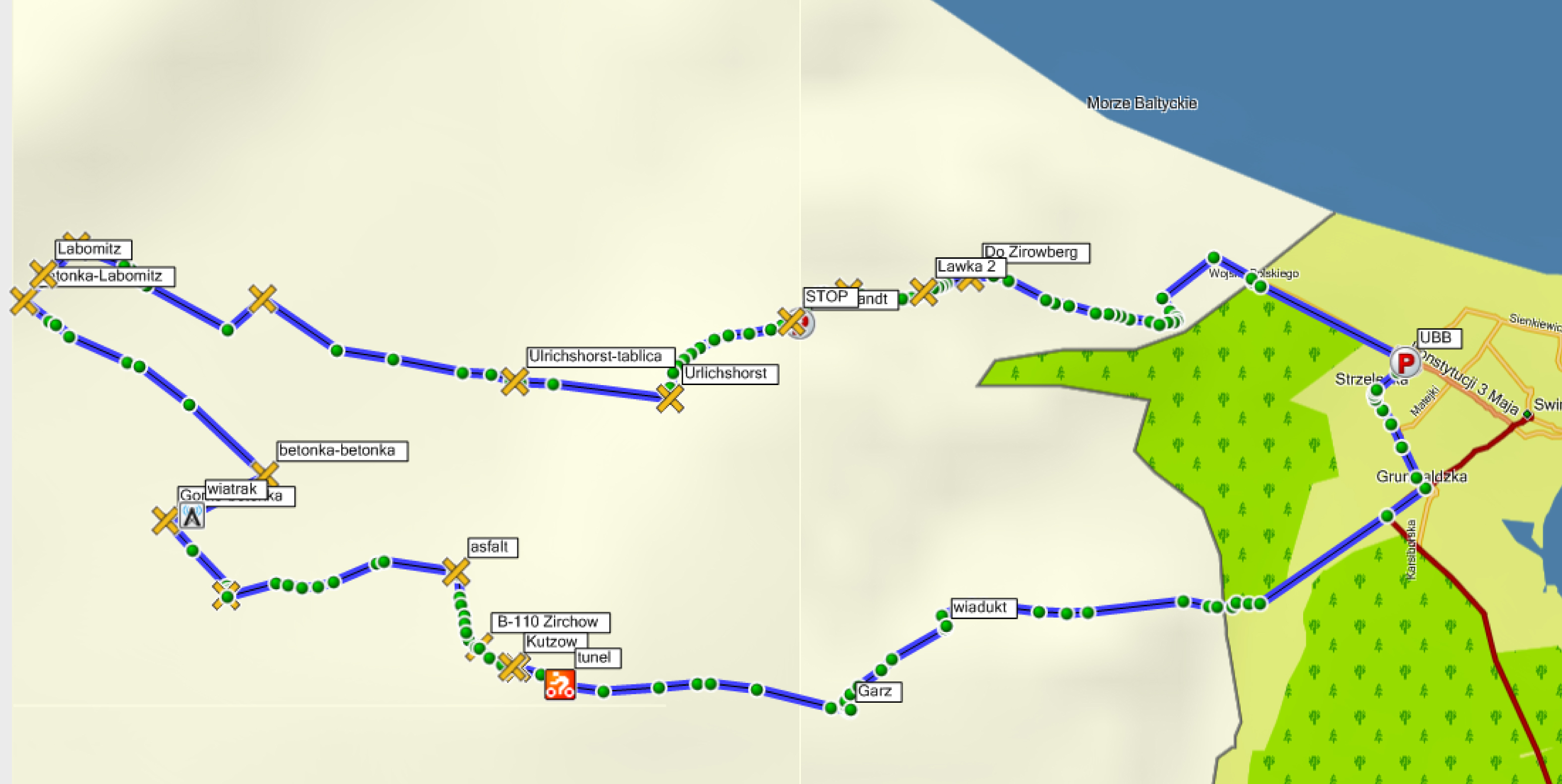 MAPA GPS - jpg