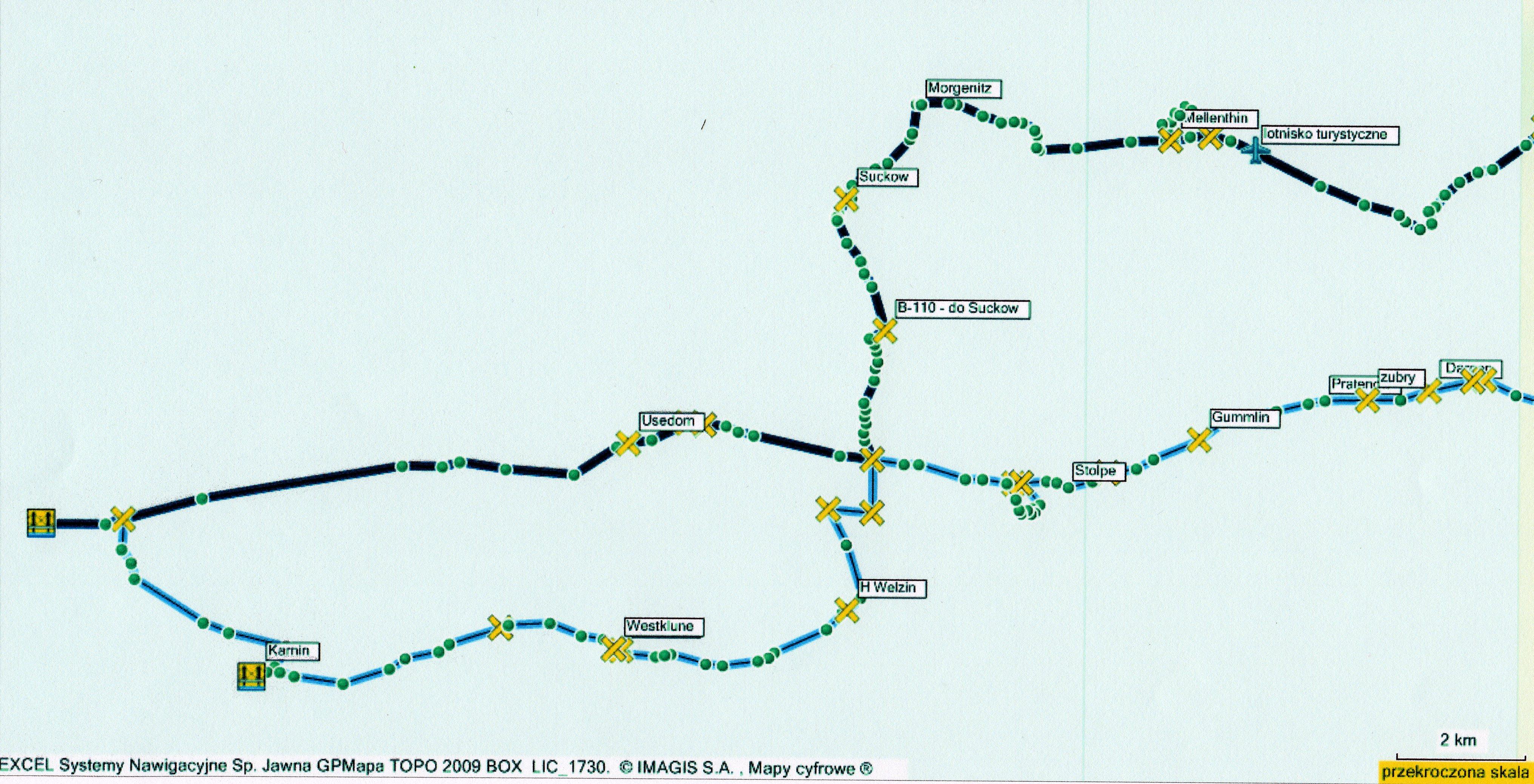 2015.08.16 - TRASA KARNIN-2 jpg