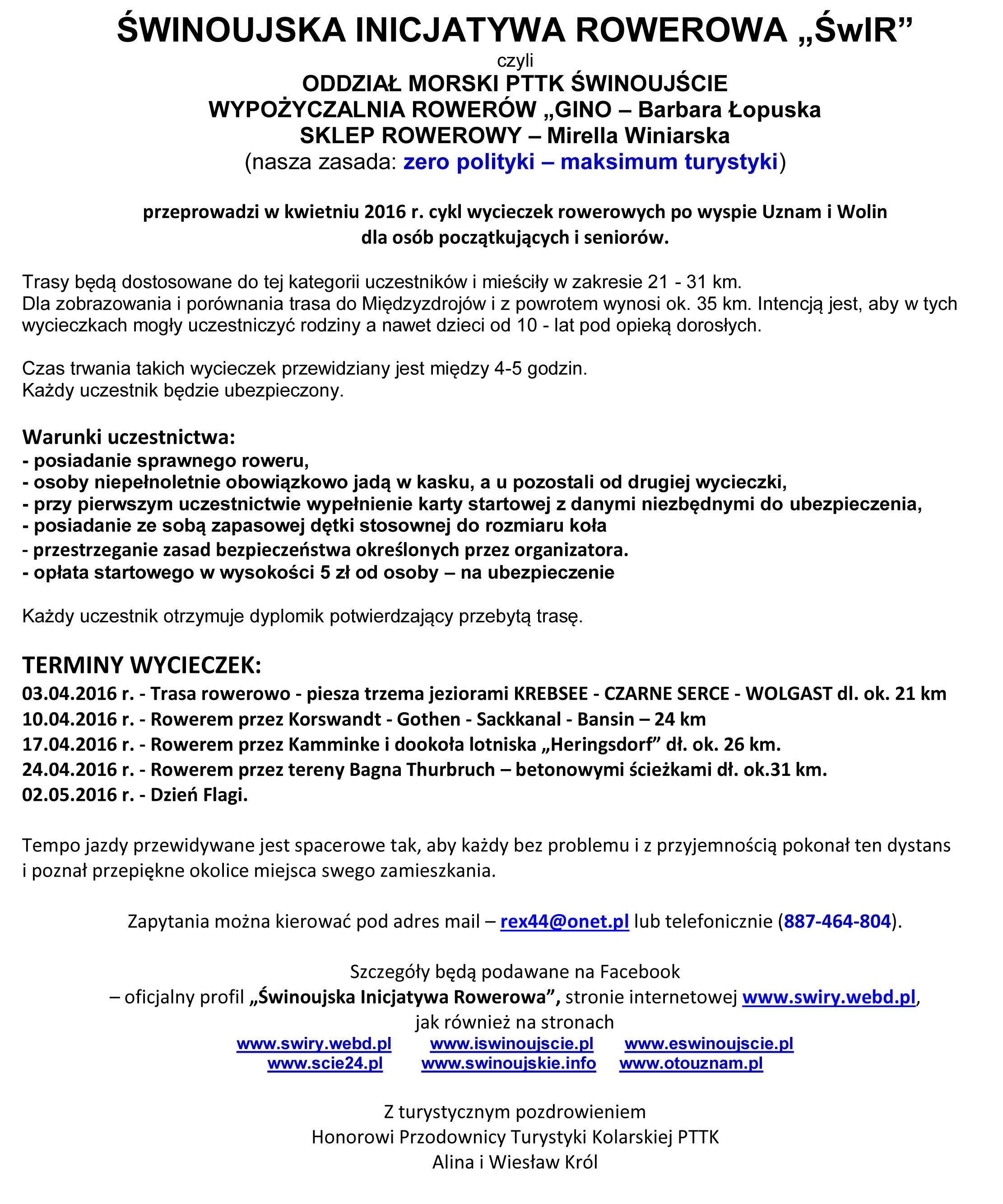 ŚWIR---dla-seniorów-PDF